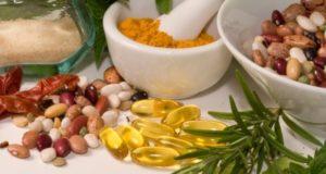 Настинка и грип алтернативни лечения