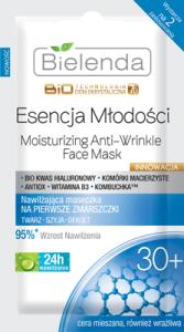 hidratiraa-maska-bio-7d-30