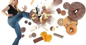 хранене диабет
