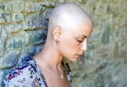 Лечение на ракови заболявания