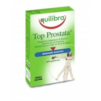 топ простата