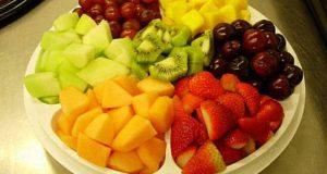 закуска диабетици
