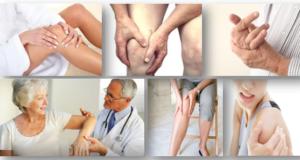 Костна плътност - остеопороза