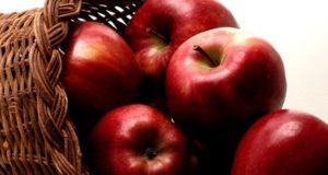 Ябълки за здраво сърце
