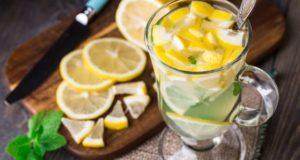 Много витамин С при пневмония