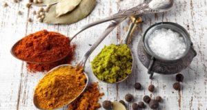 Безглутенова диета при епилепсия и припадъци