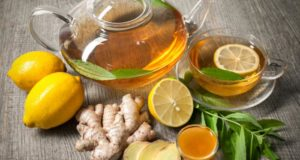 Средства за лечение на киселини в стомаха