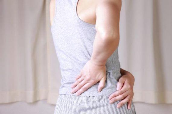 6 възможни причини за повтаряща се болка в бедрата - Здраве и Красота