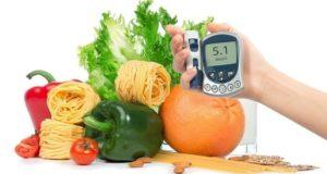 Диагнозата диабет
