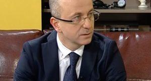Проф. д-р Явор Енчев