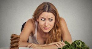 Здравословно хранене за диабетици