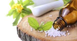 Хемороидите - лечение с хомеопатия