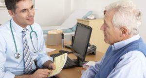 Лекарят ви трябва да бъде сътрудник