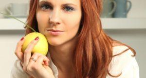 противовъзпалителни диети
