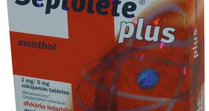 septolete-plus-mentol-past-n18.10142-13