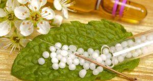 Хомеопатия и тиреоидит на Хашимото