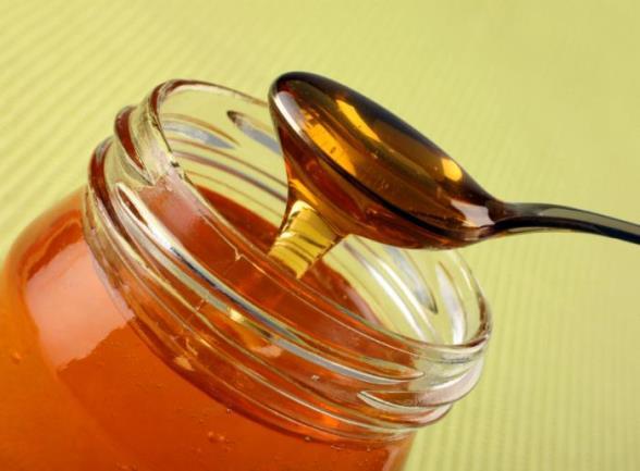 Хипогликемията изисква мед