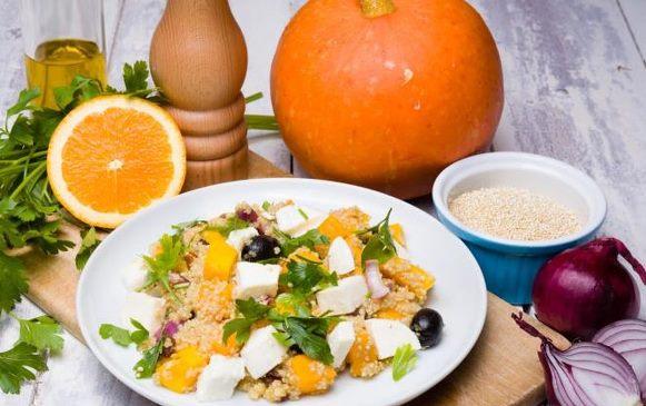Хипогликемията - диета