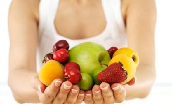 Хипогликемията се контролира с диета