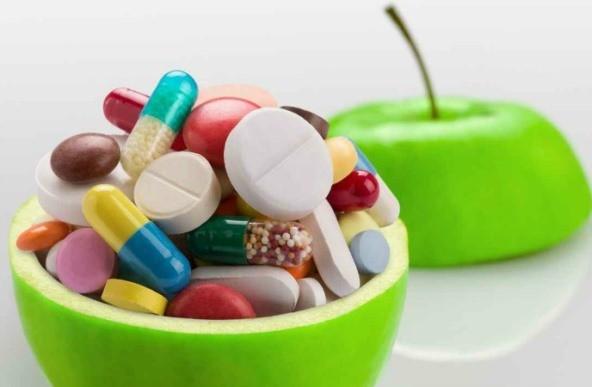 Лечение на хламидиите с медикаменти