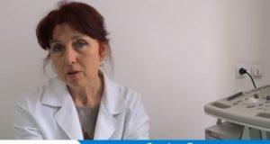 Диабетната невропатия