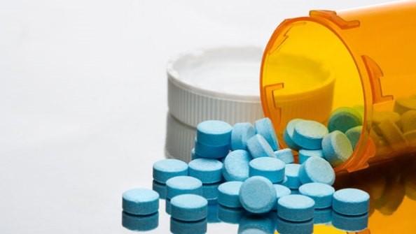 Лечение с медикаменти
