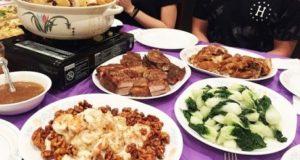 храна