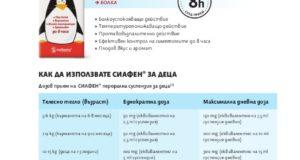 syafen-broshura-pacientia5print2-4-638