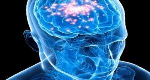 епилепсията
