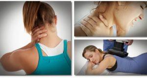 Фибромиалгията - диагноза