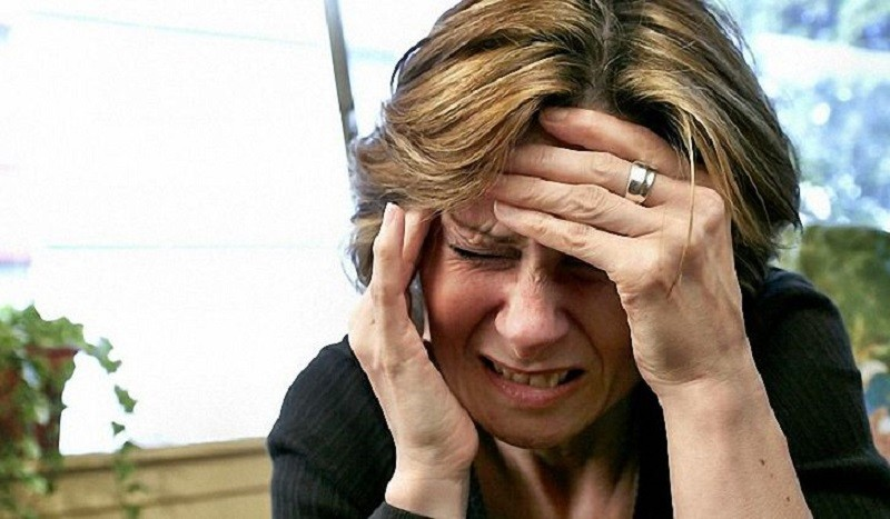 glavobolie