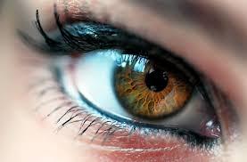 ochi-cviat