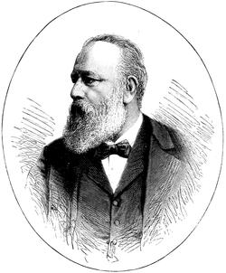 Теодор Билрот