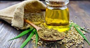 конопеното масло псориазис