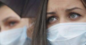 остри вирусни инфекции