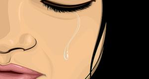 преборване на депресията