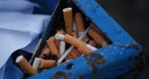 против пушене
