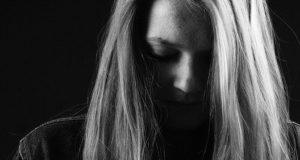 стреса и тревожността