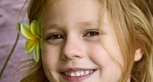 здрави и щастливи деца