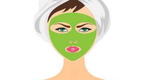 грижа за кожата