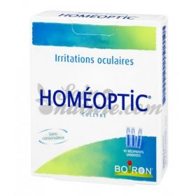 хомеоптик