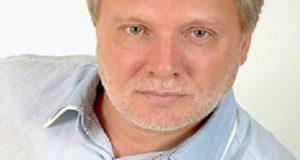 Психологът Андрей Коновалов
