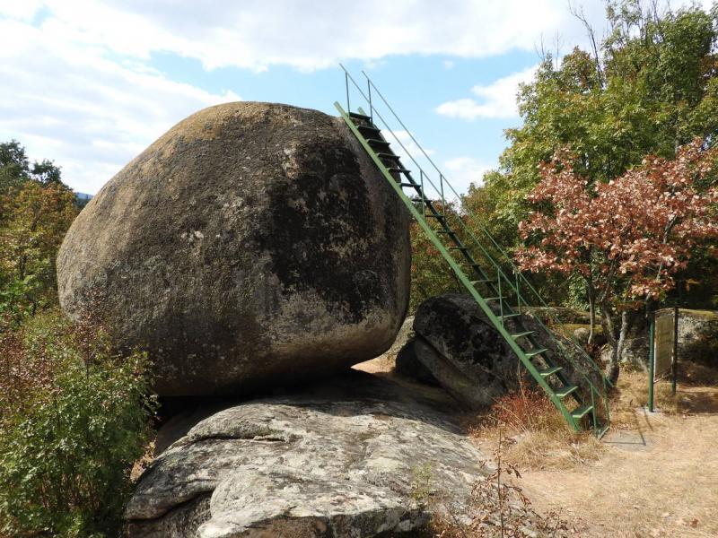Марков камък