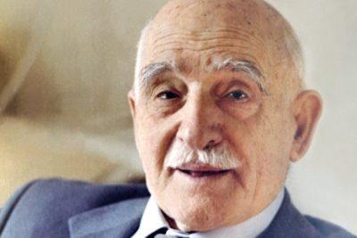 Петър Димков