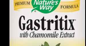 gastritiks