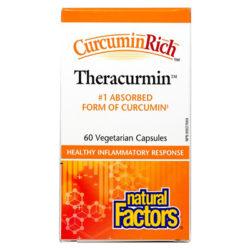 теракурмин