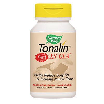 Тоналин XS-CLA