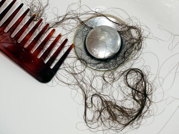 следродилен косопад