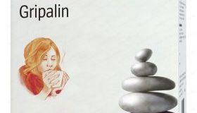 грипалин