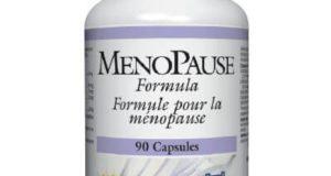 менопауза формула
